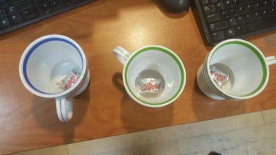 3 mugskateers