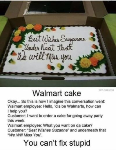 Wow, now I understand the joke!🤯