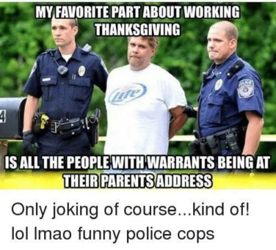 funny police cops