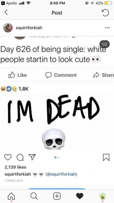 IM DEAD 💀