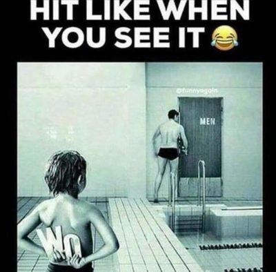 Hit like when you see it 😂😂 🔥🔥