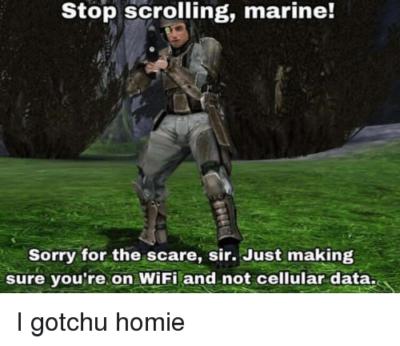 I gOtChU hOmIe