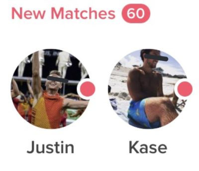 Crossposting ASAP, Justin Kase someone being faster than me