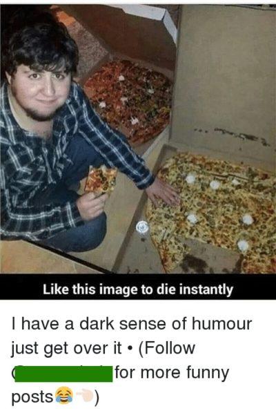 jontron cursed image