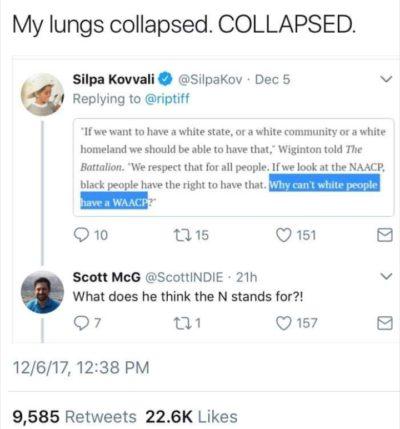 C O L L A P S E D