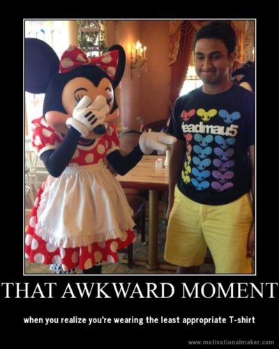 that awkward moment 😂😂😂