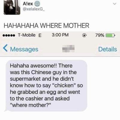 HAHAHA WHER MATHER XDDDDD 😂😂😂