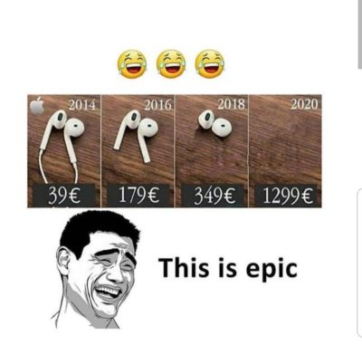Ok, THIS is epic
