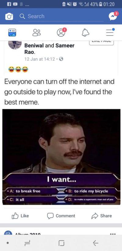 Internet=over 😂😂😂😂😂😂😂😂😂😂😂😂😂😂😂😂😂😂