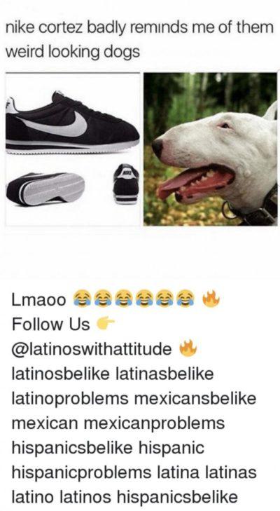 😂😂😂😂 LATINOS BE LIKE 😂😂😂