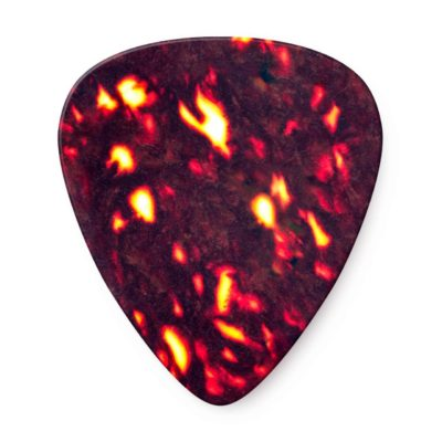 Unsolicited Pick Pic