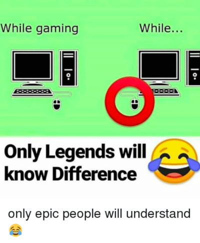 Where are all my legends at?!? 😂😂😂