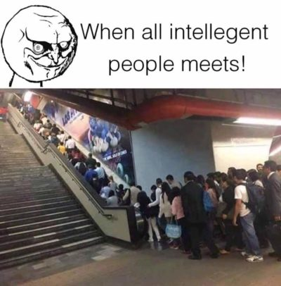 How intellegent!!😮😮