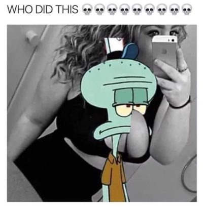 LMMAAOOOOO WHO DID THIISS💀💀💀💀