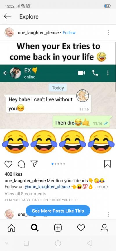 The double laugh emoji border