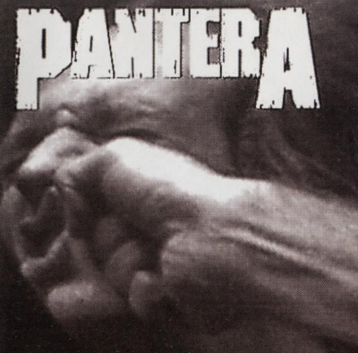 So THAT'S why you're not supposed to open Pantera's box.