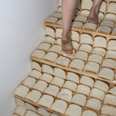 Stairway to Leaven