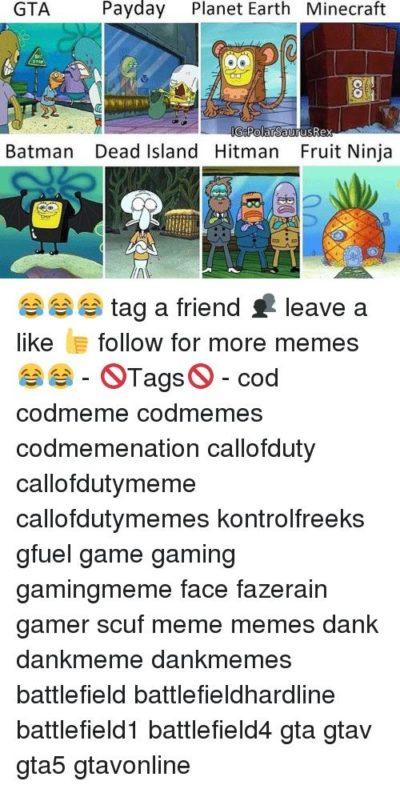 Don't you hate it when your Instagram style description takes up 2/3 of your stolen meme