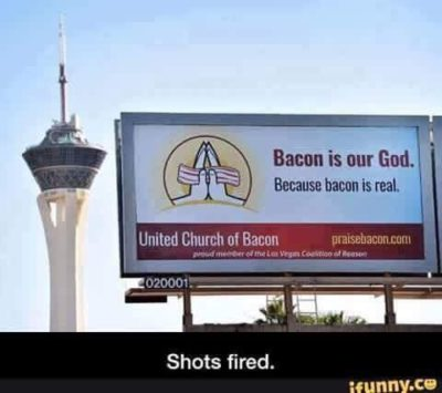 Ifunny, bacon, and shots fired: a rare triple homicide
