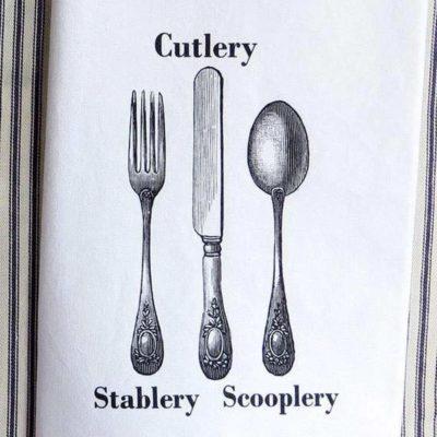 Titlery