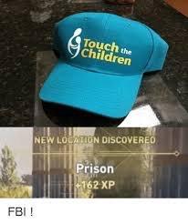FBI !