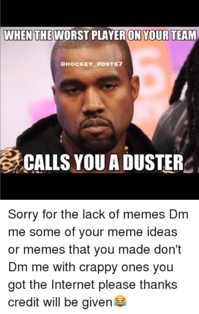 Another one bite za dusto