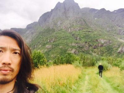 Fjord Explorers