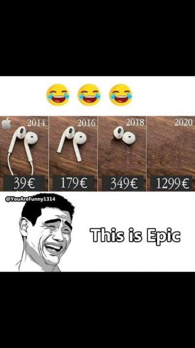 """This is EPIC"""