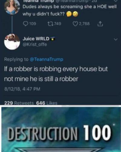 oOf 10O