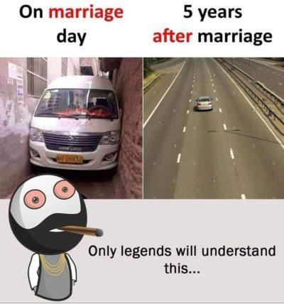 Only legends will understand…