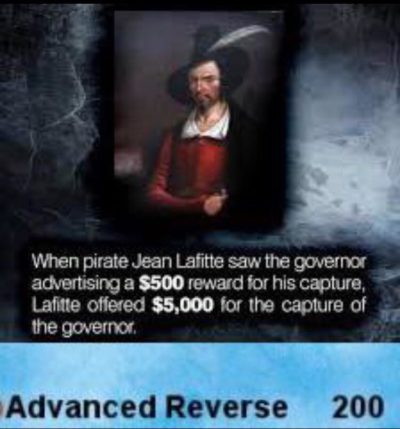 Advanced reverse 200