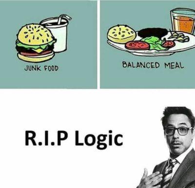 Omg Im stuffed with logic!1!!!!!