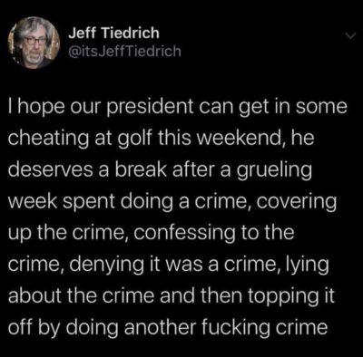 God I love Jeff