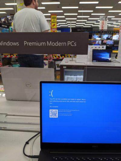"""Premium Modern PCs"""