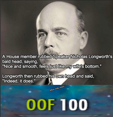 OOOOF