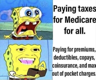 hOw wILL wE aFfOrD iT?!