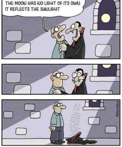 good boomer humor