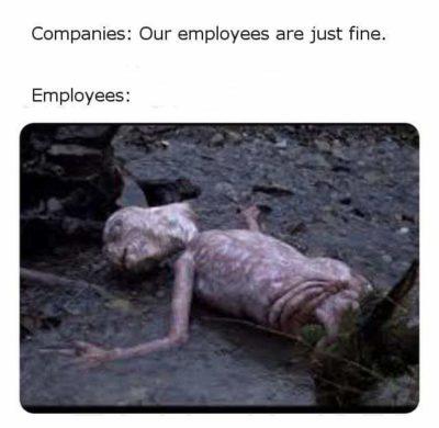 Capitalism y'all