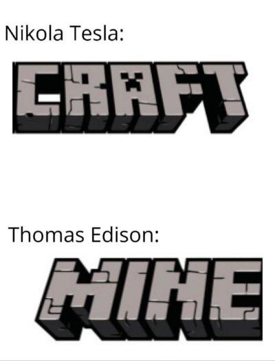 CraftMine