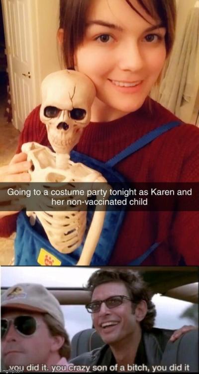 found on r/memes