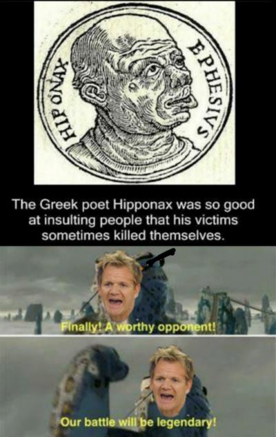 r/memes everybody