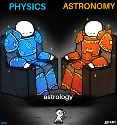 Astro…