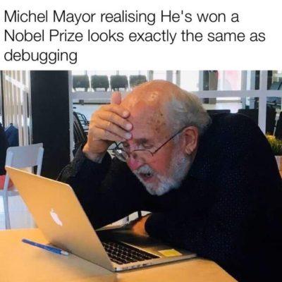 top meme