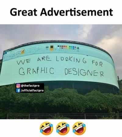 Great advertisement 🤣🤣🤣🤣🤣🤣🤣🤣🤣🤣🤣🤣🤣🤣🤣🤣🤣🤣🤣🤣🤣🤣🤣🤣🤣🤣🤣🤣🤣🤣🤣🤣🤣🤣🤣🤣🤣🤣🤣🤣🤣🤣🤣🤣🤣🤣