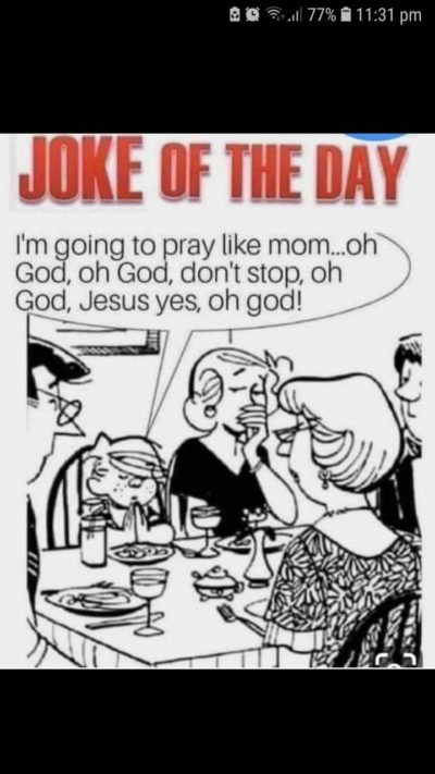 Haha sex noise