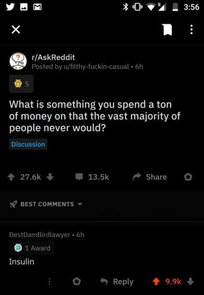 Capitalism!!