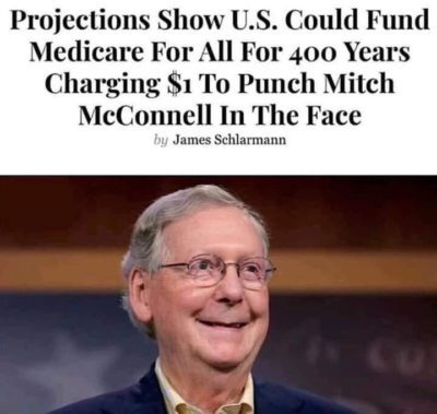 If you give $5, you get to ride on his turtle shell.