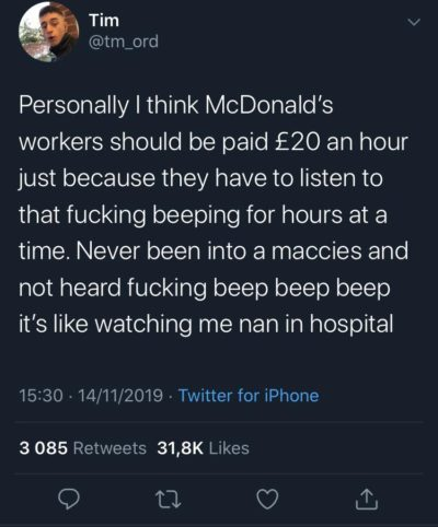 Maccies