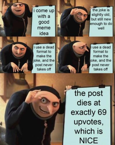 on r/memes