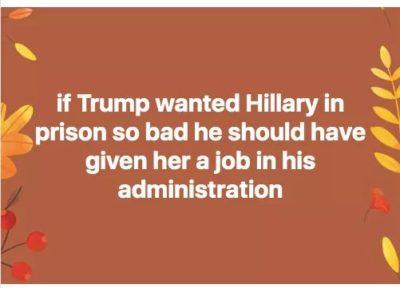 Fair point